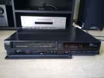 Videorecorder VHS AKAI VS53 - defect