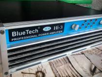 Amplificator BlueTech HI 3