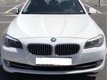 BMW F10 din 2011, 520 Diesel, trapa, 184 CP