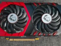 Nvidia GeForce GTX 1050 MSI Gaming 2GB
