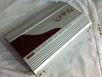 Amplificator Infinity ra5004 -450w hertz focal audison pione