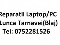 Reparatii Laptop Calculator Instalare Windows
