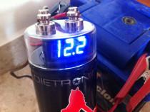 Condensator dietz 1f mtx alpine hifonics jbl pioneer statie