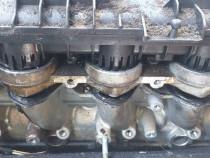 Motor Peugeot 307 /1,6 hdi/2006