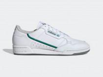 Adidasi Adidas Originals Continental 80 marimea 41 1/3