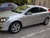 Autoturism Opel Astra H GTC