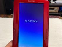 EBook Reader Sunstech EB700 nu Kindle-Functionala-Germania