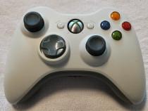 Maneta Gamepad JoyStick Controller Microsoft Xbox 360