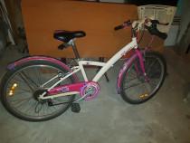 Bicicletă B'twin copii