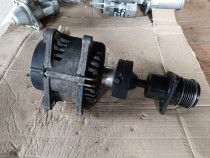 Alternator 4M5T10300LB Ford C-Max 1.8 TDCI 105 Amperi