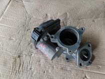 EGR A2C53060455 Audi A4 B7 motor 2.0 TDI cod BRE