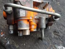 Pompa inalta completa cu regulator Toyota Rav4 2.2 100 kw 13