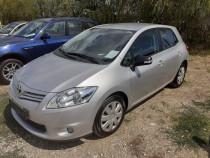 Toyota auris,2011,benzina 1.4
