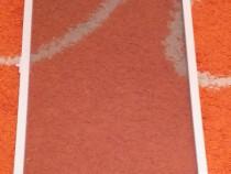 Plasa insecte Rehau 106 x 53 cm