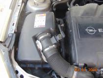 Debitmetru aer Opel Vectra C 1.9cdti Astra H Zafira B Signum