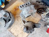 Suport motor audi a3 dezmembrez a3 1.9 tdi