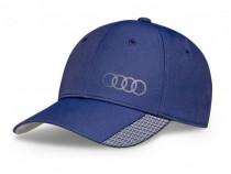 Sapca Oe Audi Albastra 3131701700