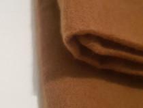 Fular esarfa oversized