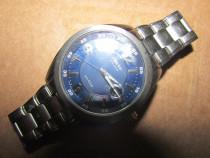Ceas de mana  solar marca citizen japonia,original,ramburs