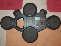 Sheffield E-Drum Set (tobe electronice) defecte pt piese