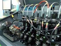 Injector / Injectoare Seat Leon 1.9 TDI - Cod Motor BKC, BLS
