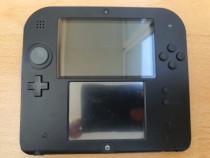 Nintendo 2DS pentru piese