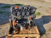 Motor Lombardini 50CP