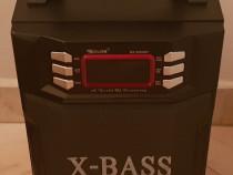 Boxa portabila RX-2900BT