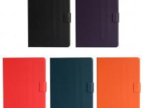 Husa Huawei MatePad T8 Husa Flip U01718365