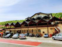 Personal în domeniul hotelier - Casa Românească