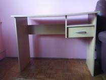 Birou școala / office cu scaun