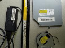 Dezmembrez Lenovo G50-80, problema la placa de baza