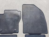 Presuri si tavita portbagaj originale Ford Focus 3
