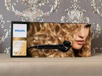Ondulator Philips ProCare autocurler