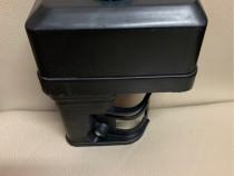 Carcasa filtru aer pentru motoare GX Sau F