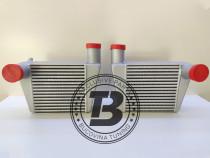 Intercooler sport Audi A6 4F (04-11) 2.7/ 3.0 TDI