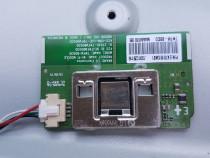 TWFm-B003D Modul wifi Tv LG