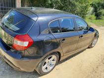 Haion hayon capota portbagaj BMW E87