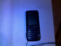 Nokia 6234 black