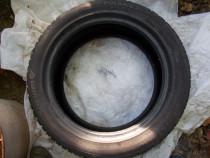 1 buc anvelopa iarna,205/50 R17 93 H XL (si SUV)