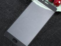 OnePlus 3T OnePlus 3 Folie sticla 0,3mm Full Cover U0352971