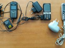 Telefoane colecție nokia,samsung,sony ericsson(în bucurești)