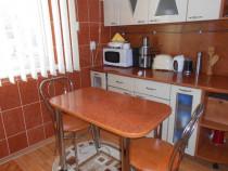 Apartament 2 camere Central str.nicolae titulescu