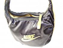 Gentuta Nike pentru dama