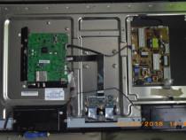 Bn44-00422A sursa din tv samsung UE40D5700