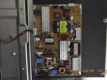Modul Bn44-00422A sursa din tv samsung UE40D5700