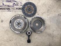 Kit ambreiaj Ford Focus mk2 / C-Max 1.6 TDCI