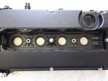 Capac Culbutori PCV Original GM, Opel Insignia,Astra,Zafira
