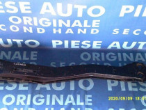 Cadru motor (persou) Volvo V40 2.0T 1999 (traversa)