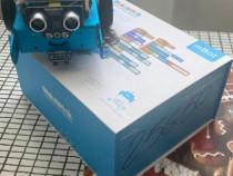 Robot Makeblock mBot